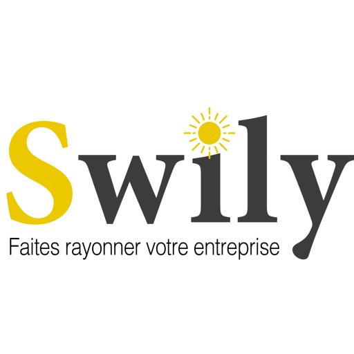Swily